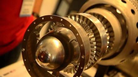 Australian researchers unveil revolutionary prototype